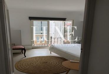Palma,Mallorca,2 Bedrooms Bedrooms,2 BathroomsBathrooms,Apartment,1134