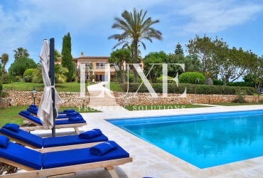 Porto Cristo,Mallorca,8 Bedrooms Bedrooms,9 BathroomsBathrooms,Finca,1137