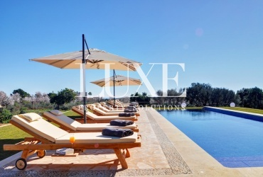 Porto Colom,Mallorca,6 Bedrooms Bedrooms,6 BathroomsBathrooms,Villa,1138