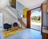 Porto Colom,Mallorca,6 Bedrooms Bedrooms,7 BathroomsBathrooms,Villa,1138