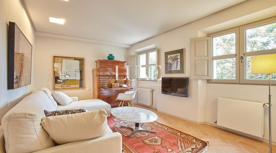 Deia, Mallorca, 6 Bedrooms Bedrooms, ,8 BathroomsBathrooms,Villa,Vacation Rental,1139