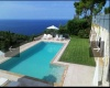Deia, Mallorca, 6 Bedrooms Bedrooms, ,8 BathroomsBathrooms,Villa,Vacation Rental,1139
