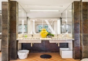 Deia,Mallorca,6 Bedrooms Bedrooms,8 BathroomsBathrooms,Villa,1139