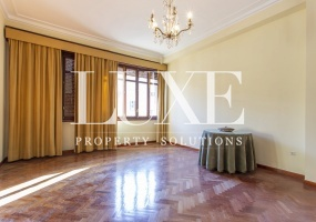 Palma, Mallorca, 5 Bedrooms Bedrooms, ,3 BathroomsBathrooms,Apartment,For Sale,1140