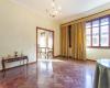 Palma,Mallorca,5 Bedrooms Bedrooms,3 BathroomsBathrooms,Apartment,1140