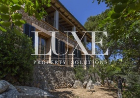 Deia,Mallorca,4 Bedrooms Bedrooms,3 BathroomsBathrooms,Villa,1142