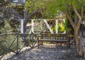 Deia,Mallorca,4 Bedrooms Bedrooms,3 BathroomsBathrooms,Villa,1142