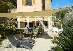 Deia,Mallorca,2 Bedrooms Bedrooms,1 BathroomBathrooms,Townhouse,1144