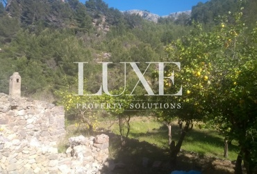 Deia,Mallorca,4 Bedrooms Bedrooms,1 BathroomBathrooms,Finca,1145