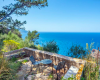 Deia,Mallorca,1 Bedroom Bedrooms,1 BathroomBathrooms,Villa,1148