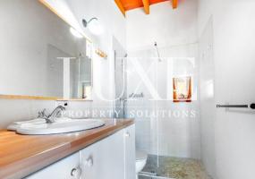 Deia,Mallorca,1 Bedroom Bedrooms,1 BathroomBathrooms,Villa,1148