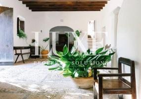 Deia,Mallorca,7 Bedrooms Bedrooms,7 BathroomsBathrooms,Finca,1151
