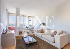 Palma, Mallorca, 2 Bedrooms Bedrooms, ,2 BathroomsBathrooms,Apartment,For Sale,1152