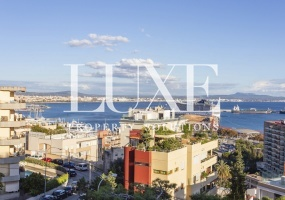 Palma, Mallorca, 2 Bedrooms Bedrooms, ,2 BathroomsBathrooms,Apartment,For Sale,1152