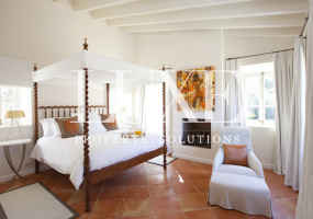 Deia, Mallorca, 4 Bedrooms Bedrooms, ,4 BathroomsBathrooms,Villa,Vacation Rental,1153
