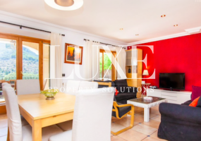 Valldemossa, Mallorca, 4 Bedrooms Bedrooms, ,4 BathroomsBathrooms,Villa,Vacation Rental,1155