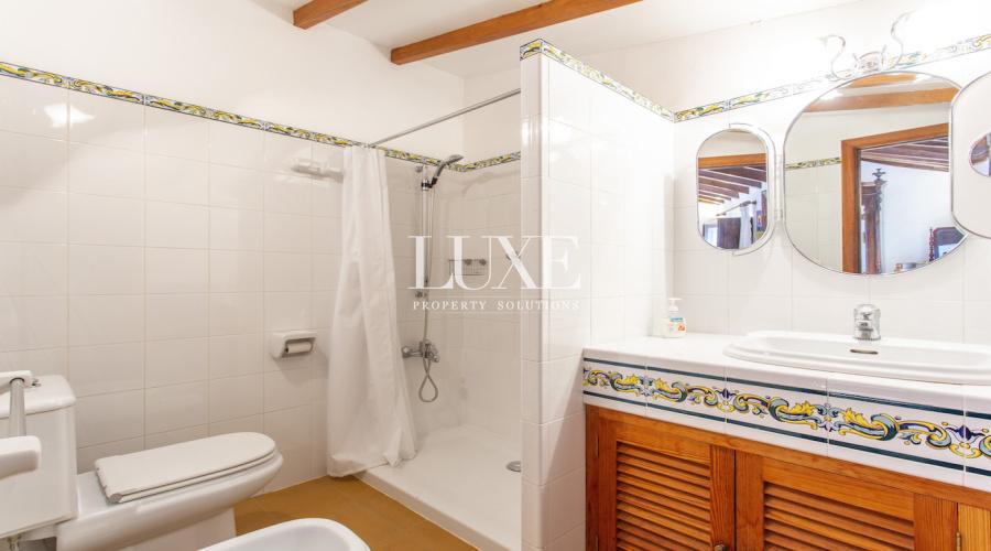 Valldemossa, Mallorca, 5 Bedrooms Bedrooms, ,5 BathroomsBathrooms,For Sale,1159