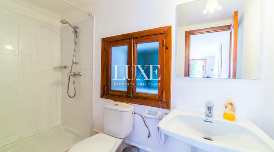 Deia, Mallorca, 3 Bedrooms Bedrooms, ,2 BathroomsBathrooms,Villa,Vacation Rental,1161
