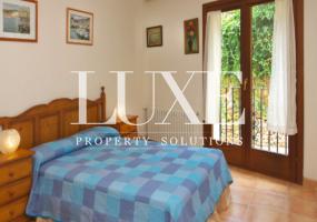 Valldemossa, Mallorca, ,Villa,Vacation Rental,1162