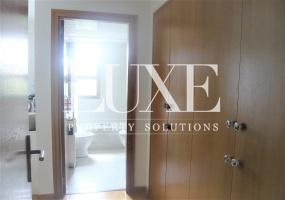 Palma, Mallorca, 3 Bedrooms Bedrooms, ,2 BathroomsBathrooms,Apartment,For Sale,1163