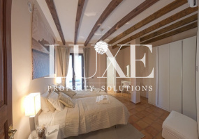 4 Bedrooms, Villa, Vacation Rental, 5 Bathrooms, Deia, Mallorca