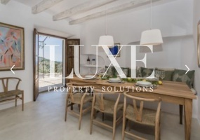 2 Bedrooms, Villa, Vacation Rental, 2 Bathrooms, Deia Mallorca