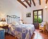 Villa, Vacation Rental, 3 Bathrooms, Deia, Mallorca