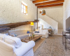 6 Bedrooms, Villa, Vacation Rental, 7 Bathrooms,Valldemossa Mallorca