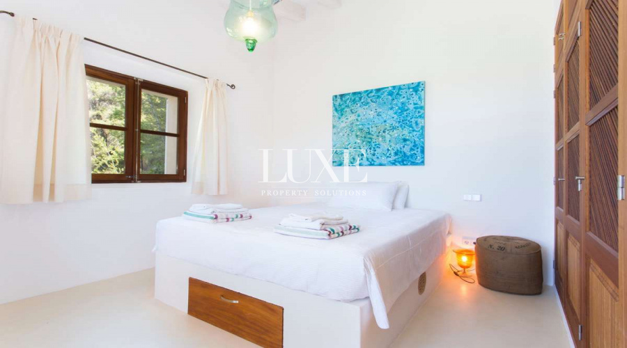 4 Bedroom, Villa, Vacation Rental,  Deia, Mallorca