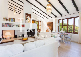 3 Bedrooms, Villa, Vacation Rental,  Deia, Mallorca