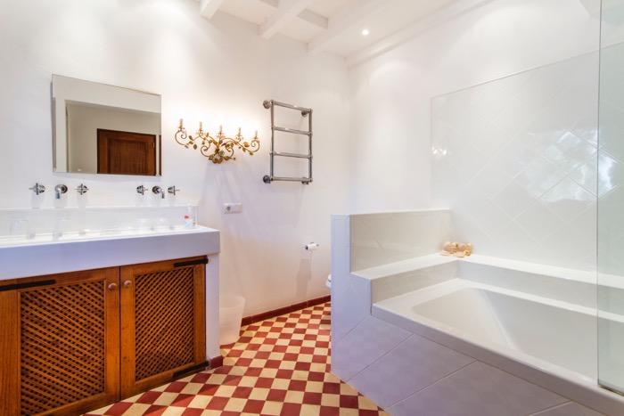 3 Bedrooms, Villa, For Rent, 3 Bathrooms,Long Term Rental, Alconasser, Soller