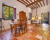 3 Bedrooms, Villa, For Rent, 3 Bathrooms,Long Term Rental, Alconasser, Soller; Deia