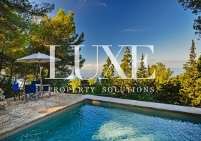 3 Bedrooms, Villa, For Rent, 3 Bathrooms,Long Term Rental, Alconasser, Soller; Deia