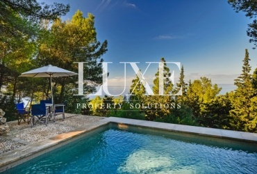 3 Bedrooms, Villa, For Rent, 3 Bathrooms,Long Term Rental, Alconasser, Soller