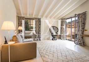 4 Bedrooms, Villa,  Rental, 5 Bathrooms, Deia Center