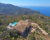 6 Bedrooms, Villa, Vacation Rental, 6 Bathrooms, Listing in Deia