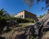 5 Bedrooms, Villa, For sale, 3 Bathrooms, Sea Views, Deia