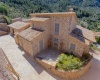 5 Bedrooms, Villa, Select, 5 Bathrooms, Deia, Mallorca