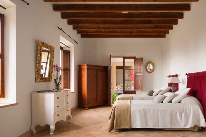8 Bedrooms, Villa, For sale, 5 Bathrooms, Valldemossa, Mallorca